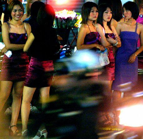 massage escort guide anmeldelse af thai massage
