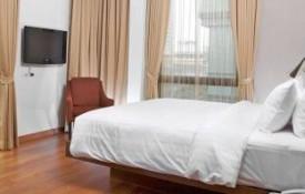 Superior room Sacha's Hotel Uno
