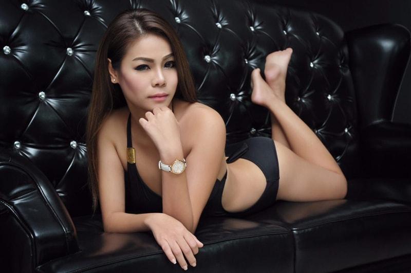 Se gratis erotik thai massage guiden