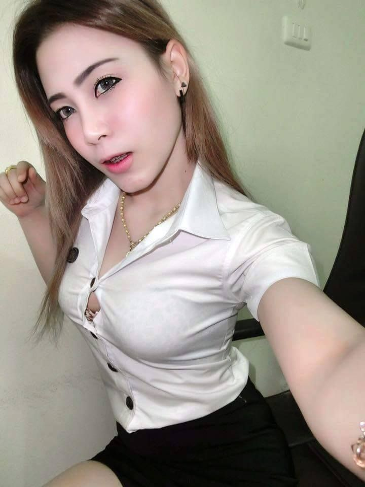 thailand dating i need a fuck buddy homoseksuell