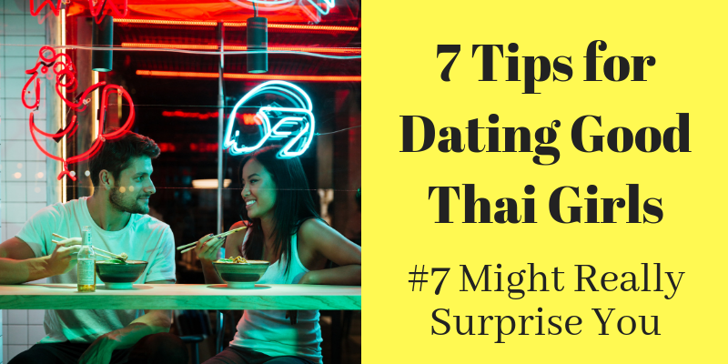 Farang thai dating website 10