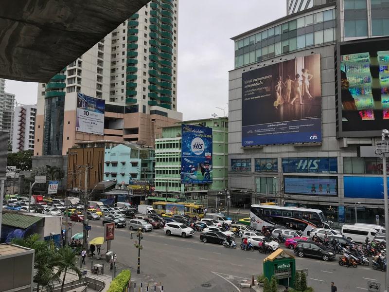 Apologise, bangkok sex fisting opinion