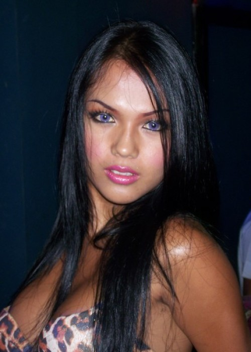 Chubby hairy young tan line galleries