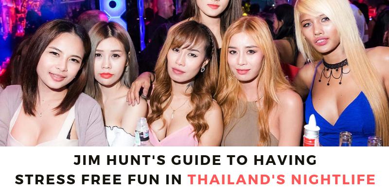Escort girls Guide